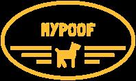 MyPoof.com
